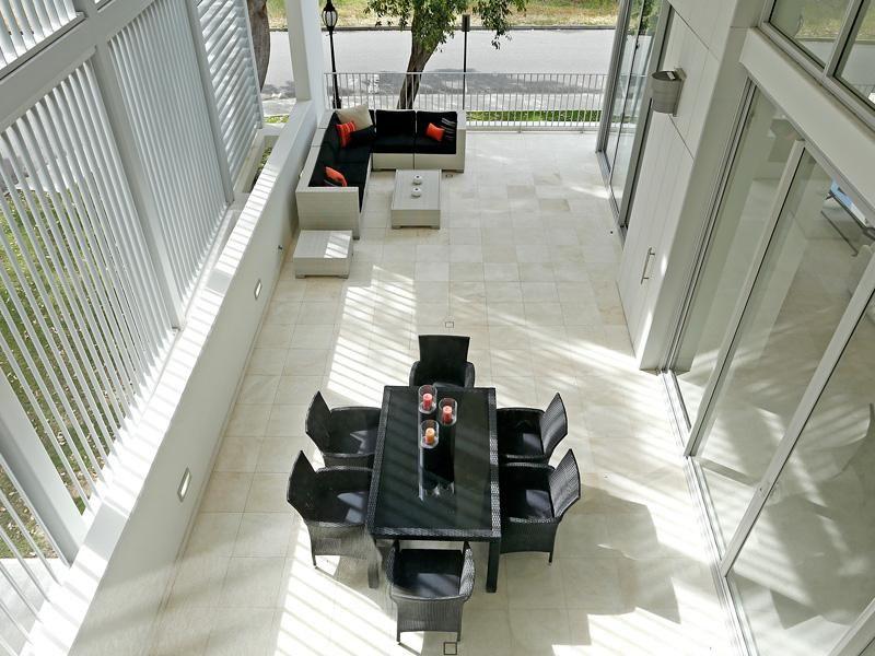 design-estate real estate Crawley 4