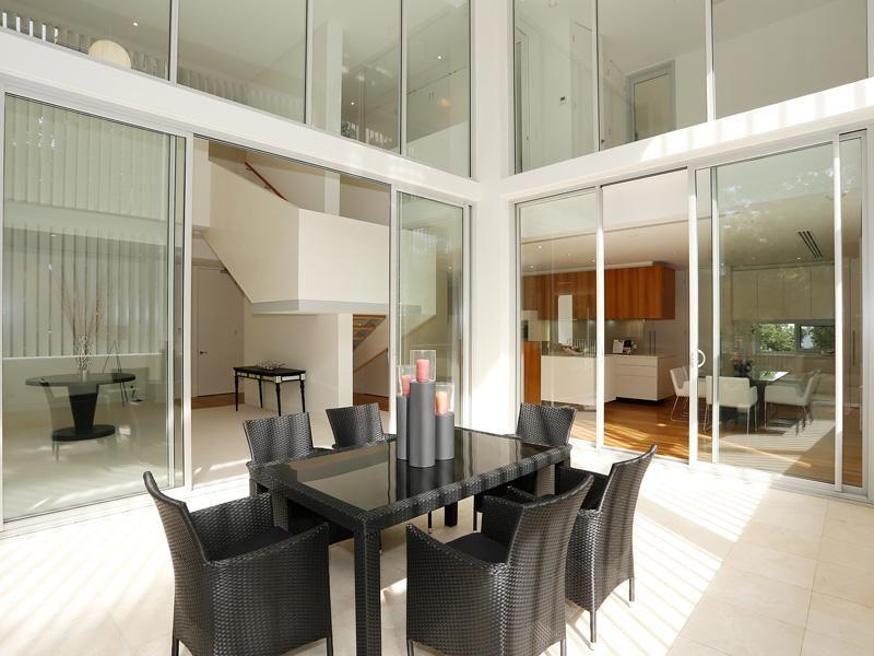 design-estate real estate Crawley 5