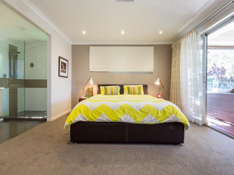 design-estate real estate Doubleview 10