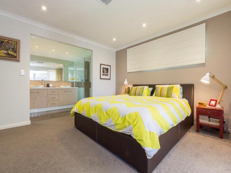 design-estate real estate Doubleview 11