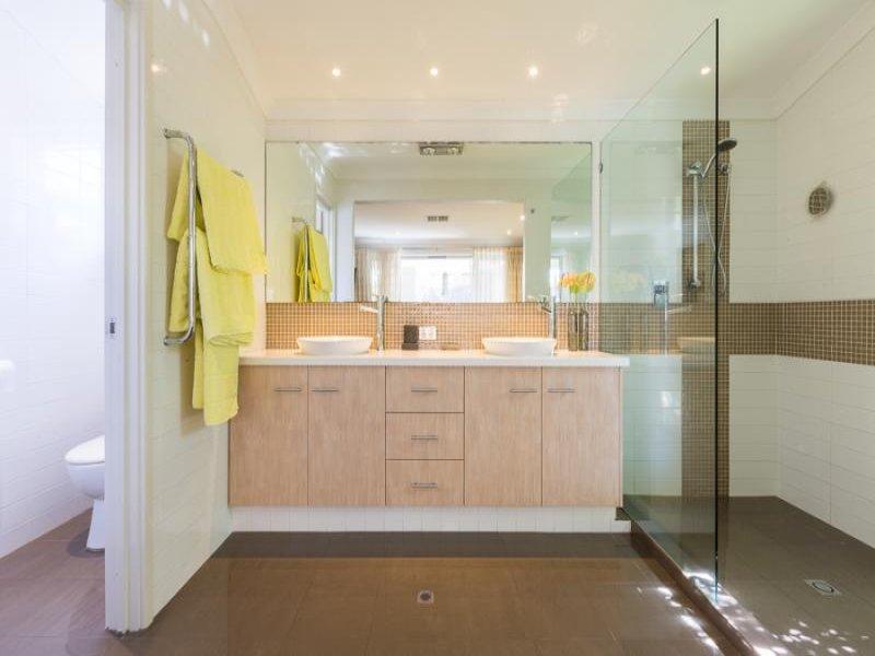 design-estate real estate Doubleview 12