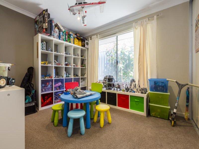 design-estate real estate Doubleview 14