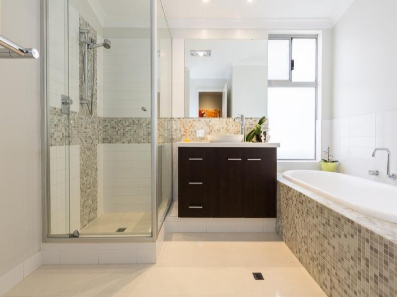 design-estate real estate Doubleview 15