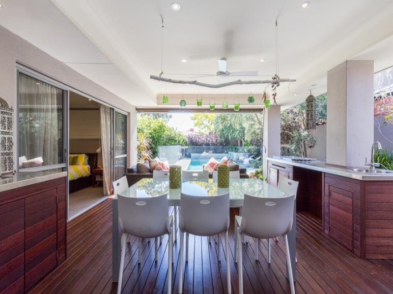 design-estate real estate Doubleview 16