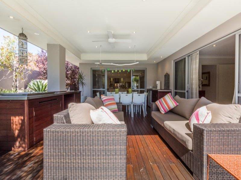 design-estate real estate Doubleview 18