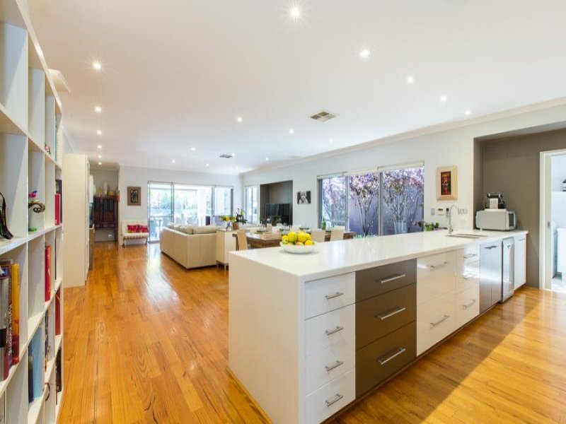 design-estate real estate Doubleview 3