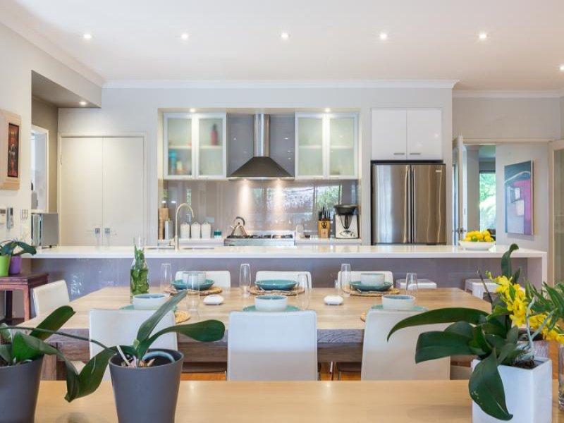 design-estate real estate Doubleview 4