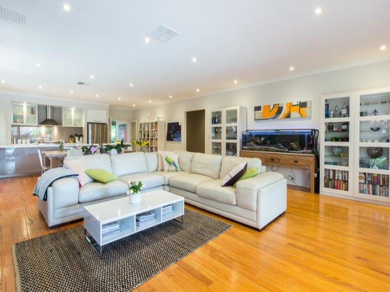design-estate real estate Doubleview 6