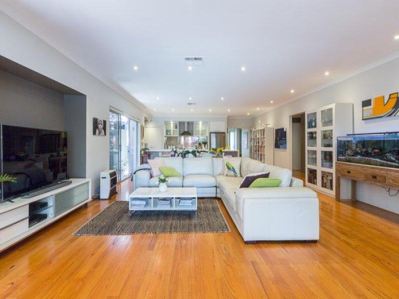 design-estate real estate Doubleview 7
