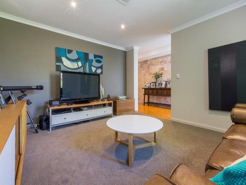 design-estate real estate Doubleview 9