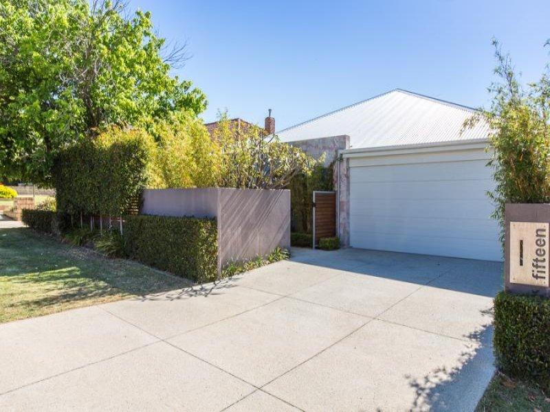 design-estate real estate Doubleview