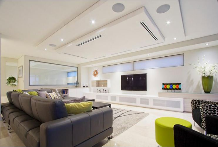 design-estate real estate Sydenham Rd Doubleview 11