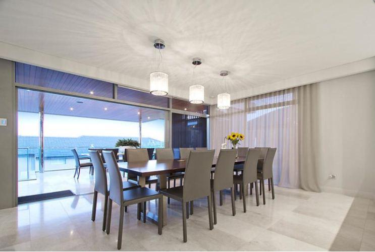 design-estate real estate Sydenham Rd Doubleview 13