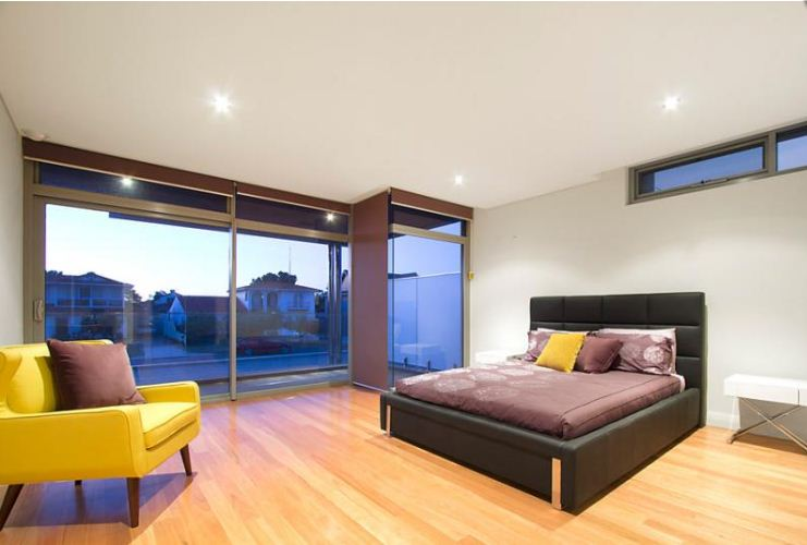design-estate real estate Sydenham Rd Doubleview 17