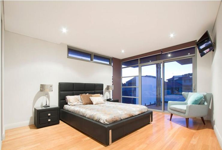 design-estate real estate Sydenham Rd Doubleview 18
