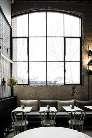 PATCH CAFE 3