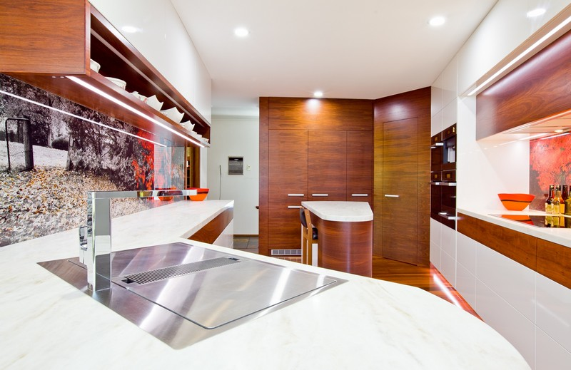 Kitchen And Bathroom Design Awards