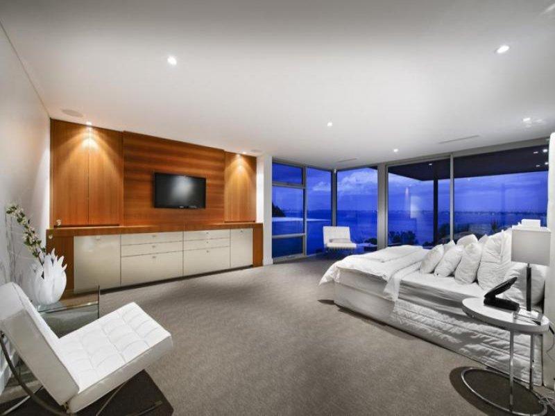 design-estate real estate Attadale 10