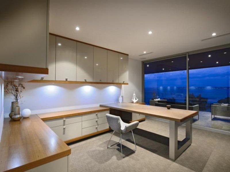 design-estate real estate Attadale 12
