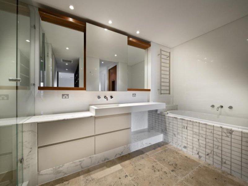 design-estate real estate Attadale 13