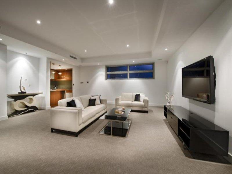 design-estate real estate Attadale 15