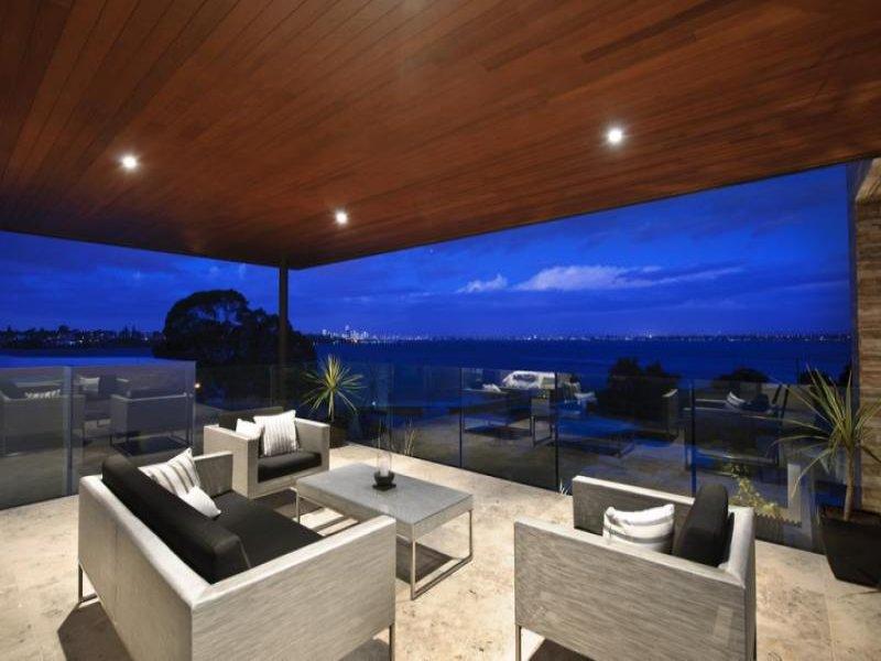 design-estate real estate Attadale 5