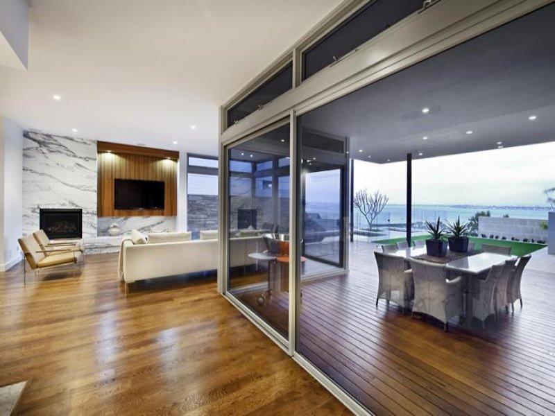 design-estate real estate Attadale 6