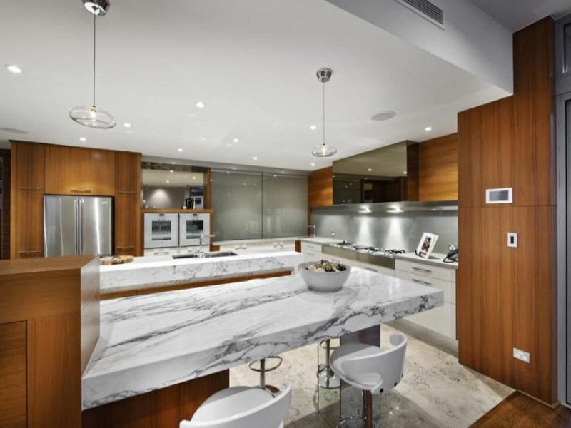 design-estate real estate Attadale 7