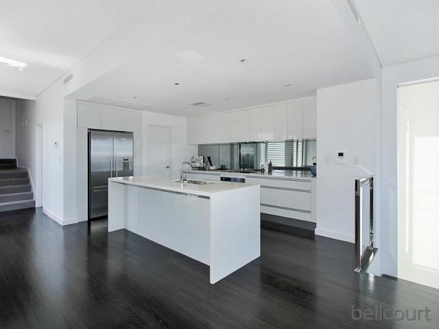 design-estate real estate Como 14