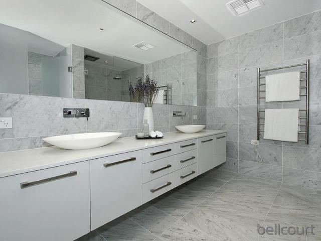 design-estate real estate Como 21
