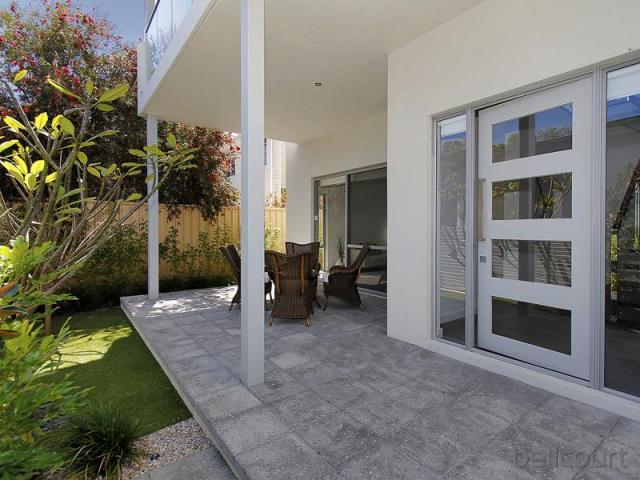 design-estate real estate Como 4