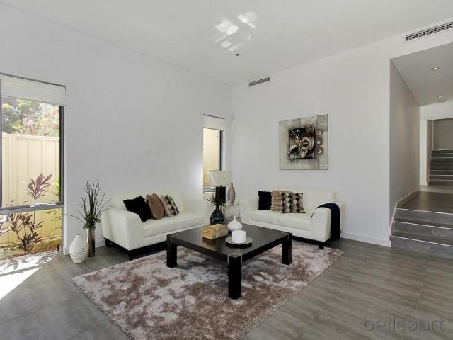 design-estate real estate Como 7