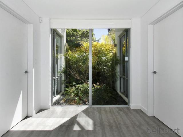 design-estate real estate Como 9
