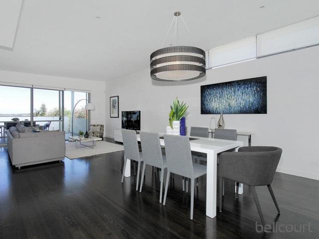 design-estate real estate Como