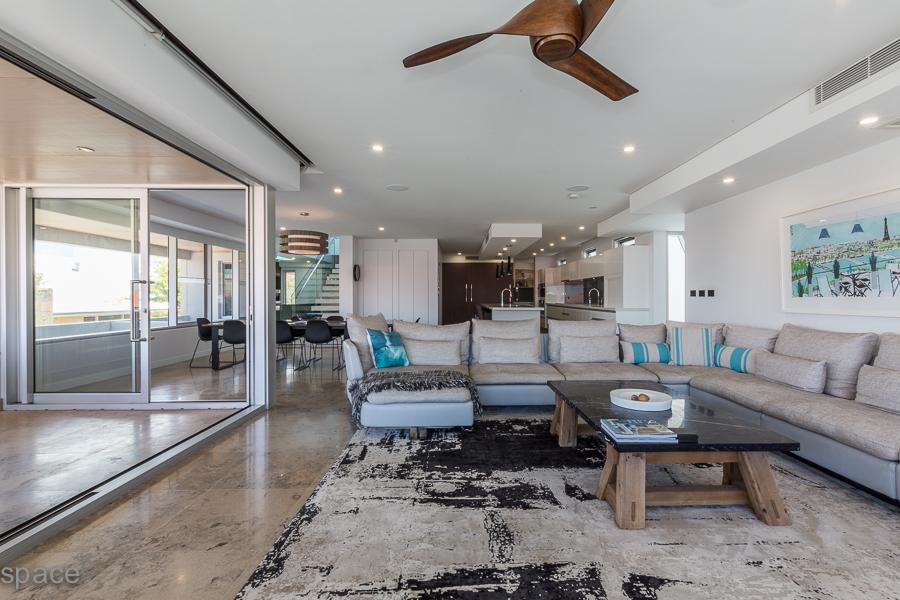 design-estate real estate DeaneSt Cottesloe 11