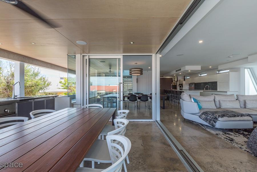 design-estate real estate DeaneSt Cottesloe 12