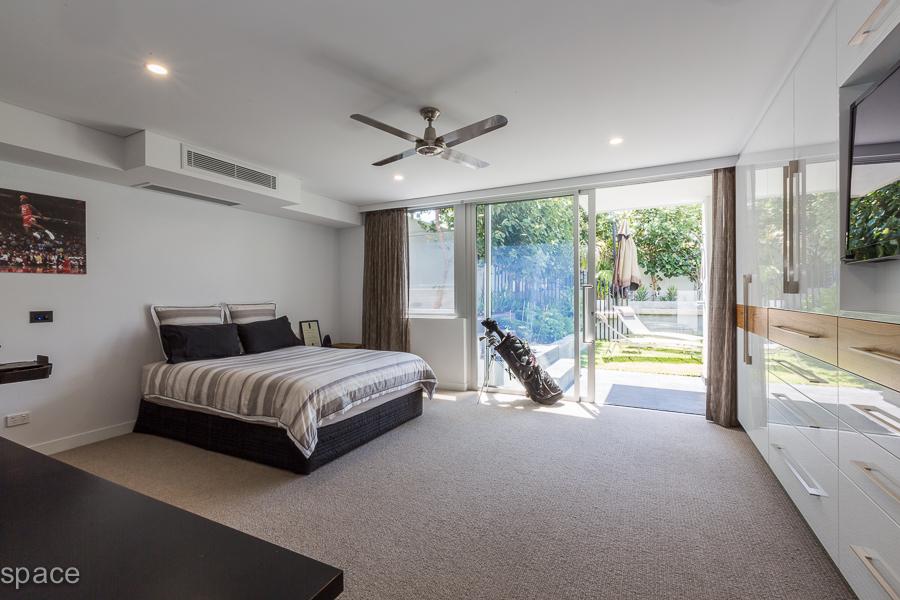 design-estate real estate DeaneSt Cottesloe 17