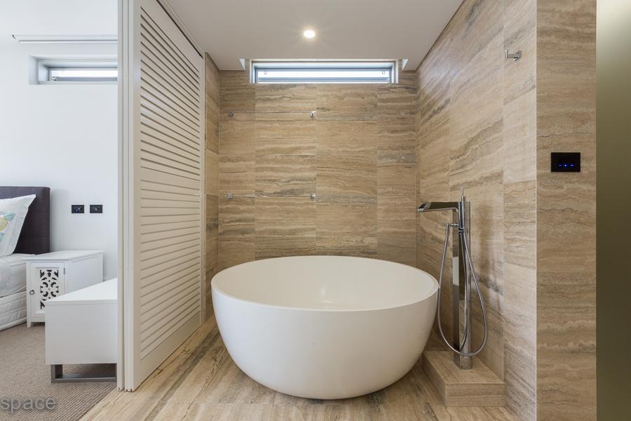 design-estate real estate DeaneSt Cottesloe 18