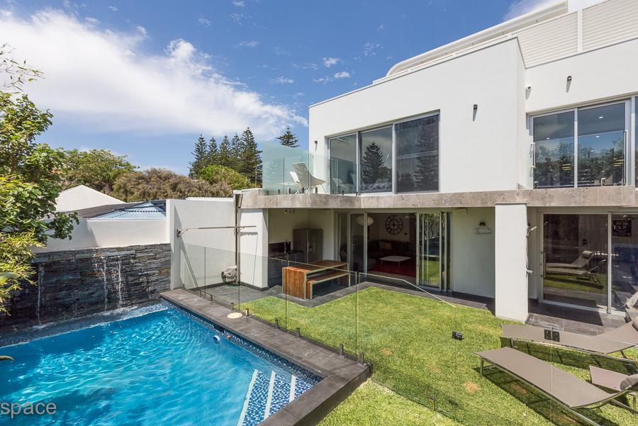 design-estate real estate DeaneSt Cottesloe 23