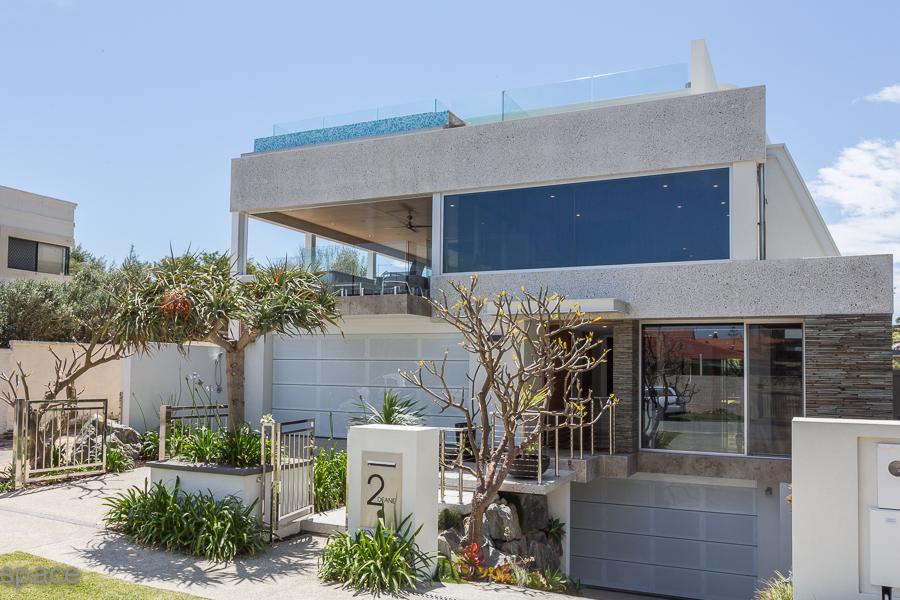 design-estate real estate DeaneSt Cottesloe 25