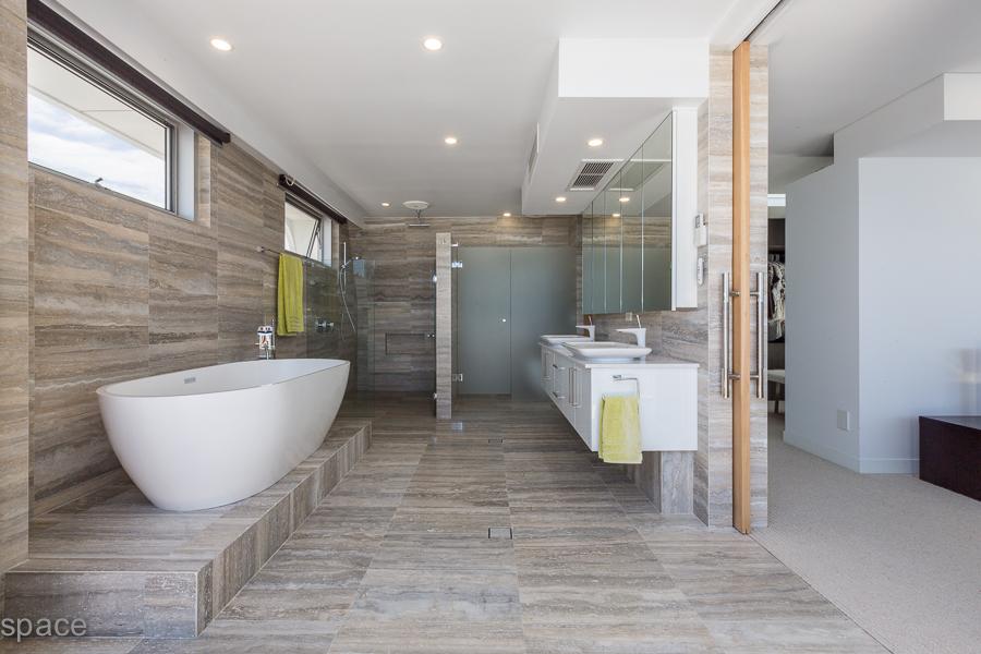 design-estate real estate DeaneSt Cottesloe 4