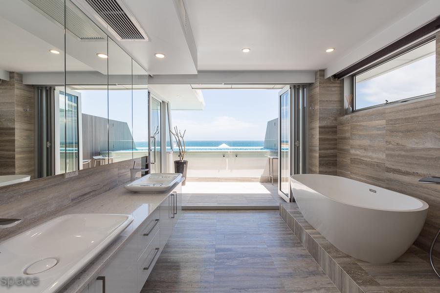 design-estate real estate DeaneSt Cottesloe 5