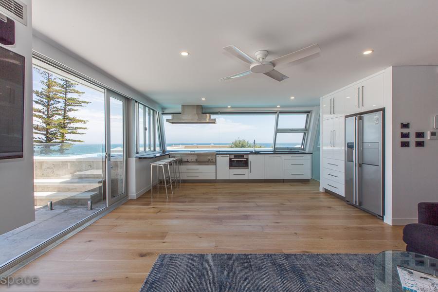 design-estate real estate DeaneSt Cottesloe 7