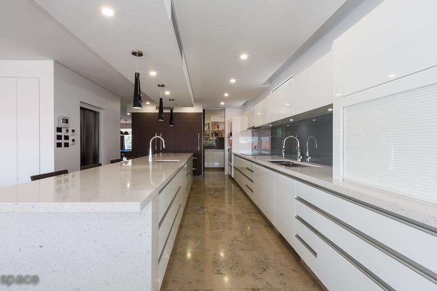 design-estate real estate DeaneSt Cottesloe 8