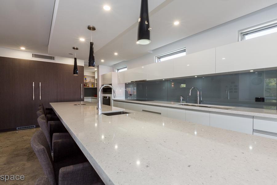 design-estate real estate DeaneSt Cottesloe 9