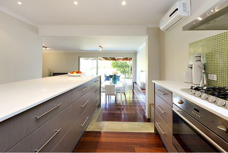 design-estate real estate Dianella 1