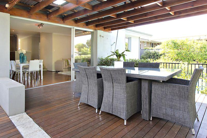 design-estate real estate Dianella 14