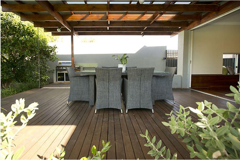 design-estate real estate Dianella 15