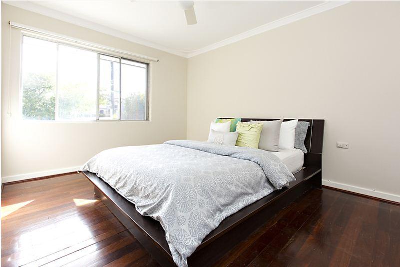 design-estate real estate Dianella 6