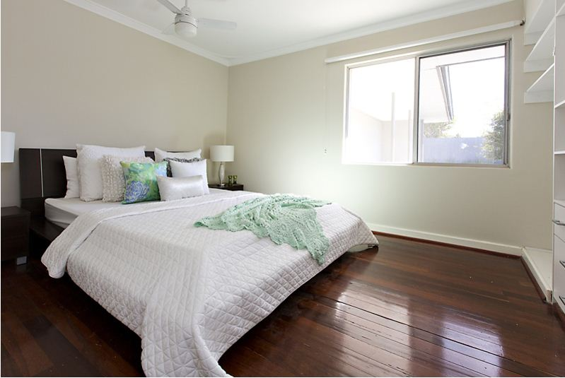 design-estate real estate Dianella 9